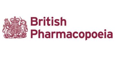 BP Pharmacopoeia