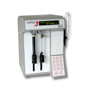 diluter&dispensers