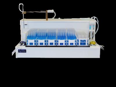 QPrep Liquid Transfer