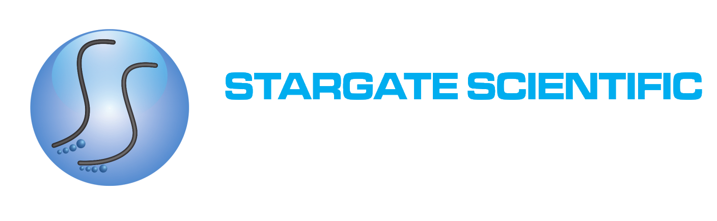 Stargate Scientific: Lab equipment, Consumables & Reference Stds