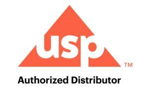 USP Pharmacopoeia